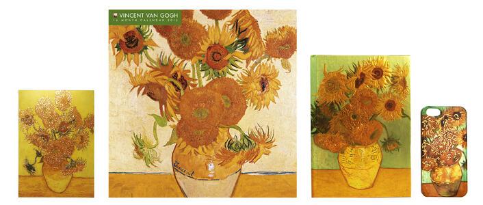 Van_Gogh_range.jpg
