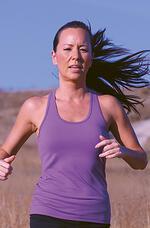 running made easy, summer clothing