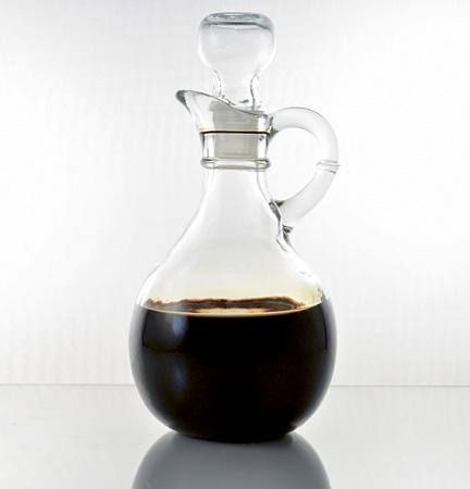 vinegar, everyday tips, made easy,