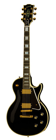 gibson les paul, classic rock bands, rock music,
