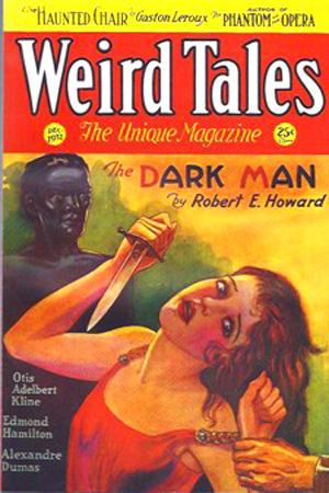 weird tales, fantasy art, gothic art,