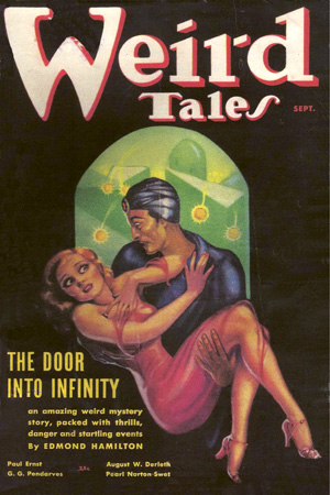 weird tales art, fantasy magazine,