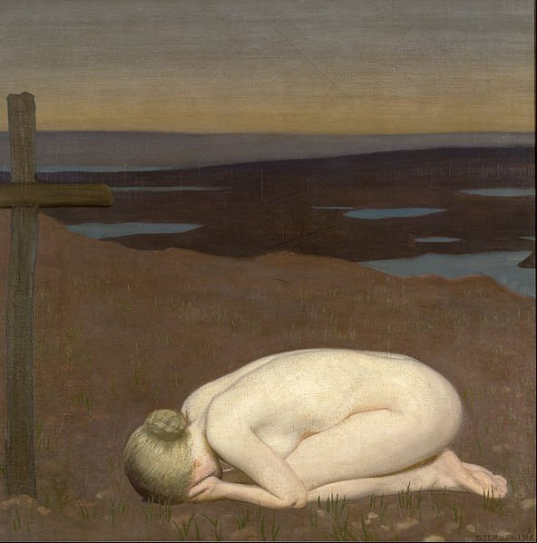 youth_mourning.jpg