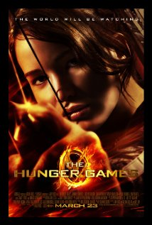 gothic fantasy art, the hunger games