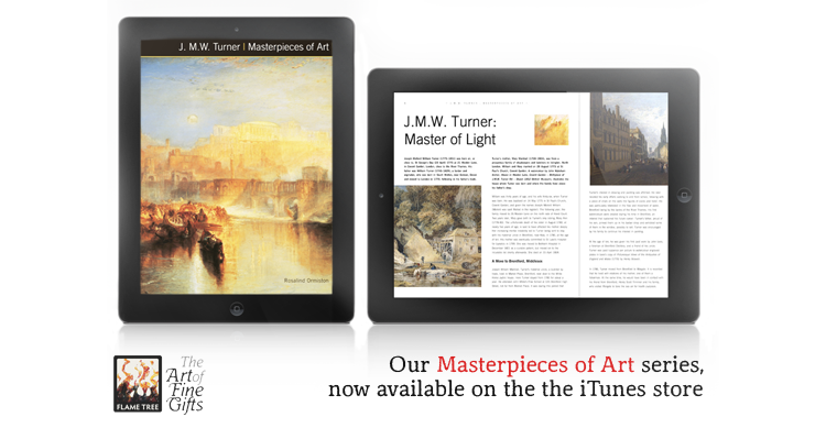 turner-ibook-spreads.png
