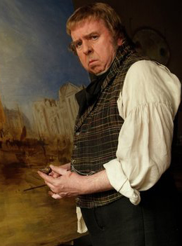 turner, mr. turner, masterpieces of art, fine art,