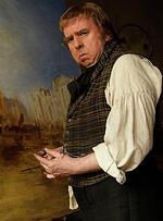 turner, mr. turner, masterpieces of art, fine art,