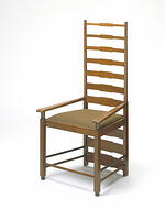art of fine gifts, mackintosh chair