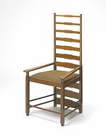 art of fine gifts, mackintosh chair