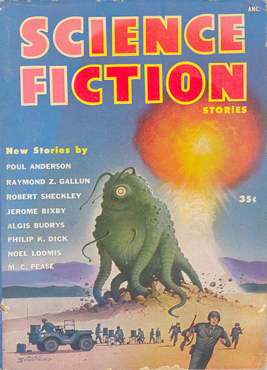 science_fiction_1953-resized-600.jpg