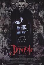 bram stoker dracula movie poster 1992 resized 600