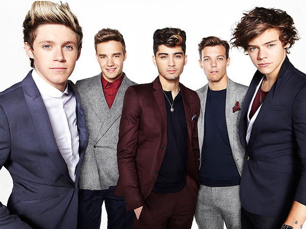 One Direction 1 resized 600