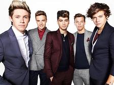 One Direction 1 resized 600