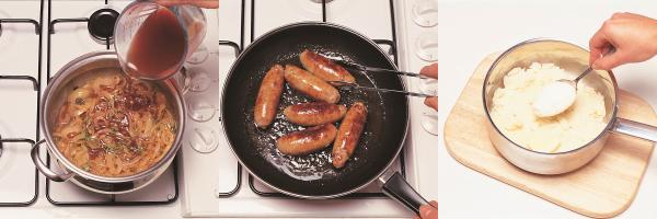 sausage_mash-resized-600.jpg