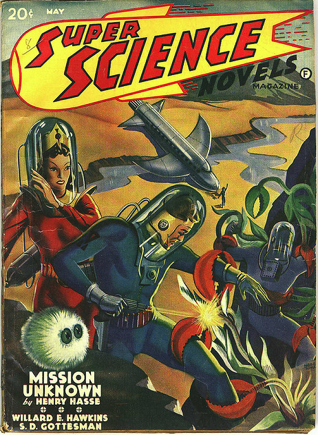 1941_super_science_stories-resized-600.jpg