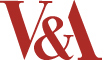 victoria and albert museum, london art galleries,