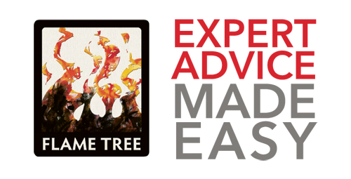 made easy logo   NEWSROOM
