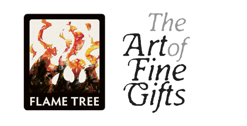 describe the image