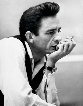 johnny cash, classic rock bands, country music,