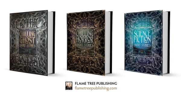 gothic-fantasy-3-books-final-resized-600.jpg