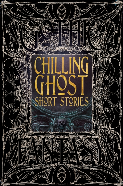 gothic fiction, short story submission, ghost stories