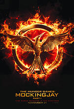 hunger games, katniss, mockingjay, hunger games movie, dystopia