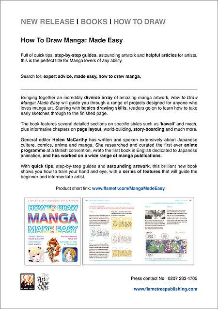 Manga   PR UPDATED