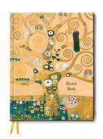 Sketchbook Tree of Life, Art of Fine Gifts