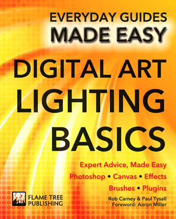 everyday guides made easy, digital art, expert advice,