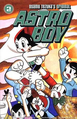astro boy, astro boy manga, astro boy anime,