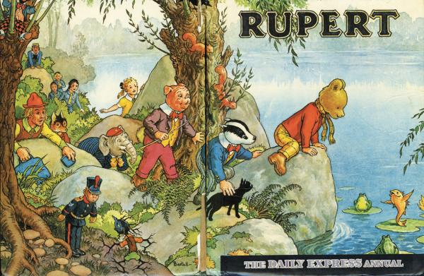 Rupert1969_coverStart-resized-600.jpg