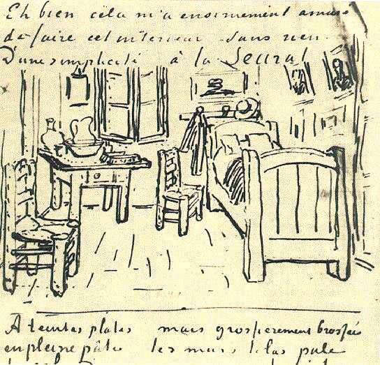 van_Gogh_Bedroom_Lettersketch_17_October_1888.jpg