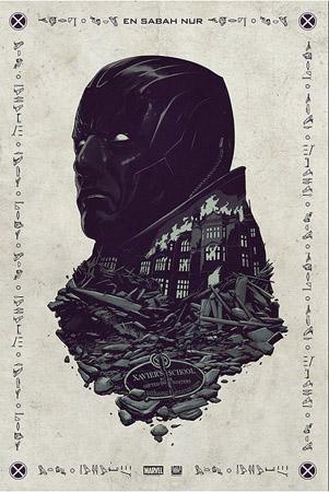 x-men apocalypse, men men comic con, comic con, superman v batman