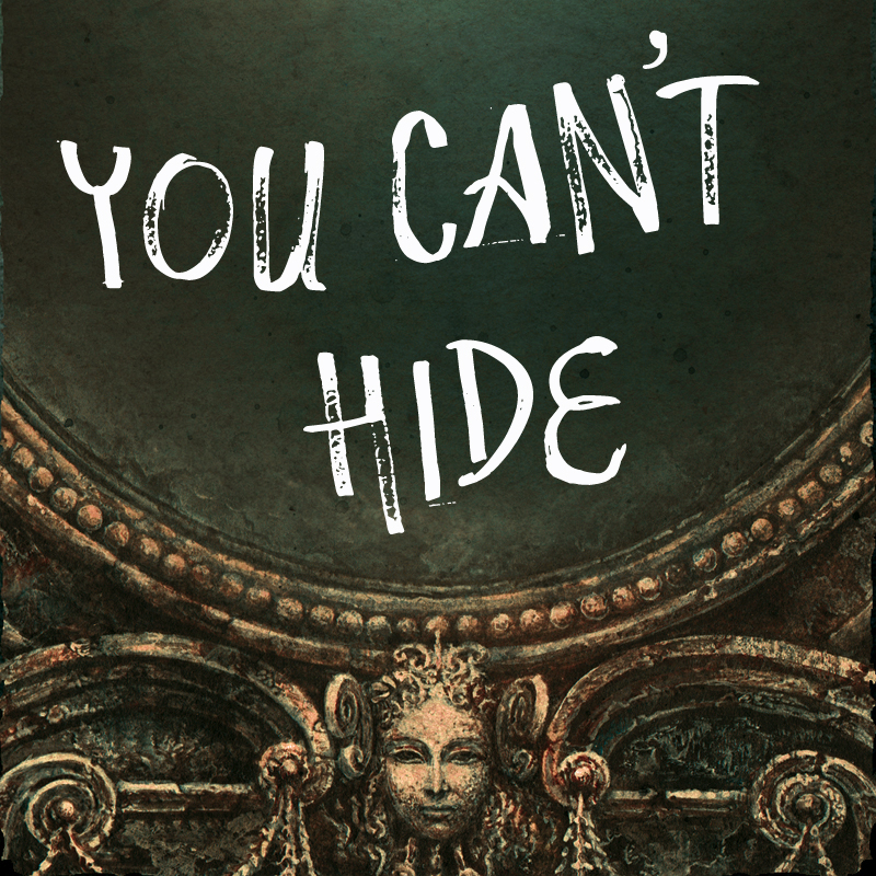 SF, Fantasy, Gothic, Horror, Crime and Mystery | Nick Wells
