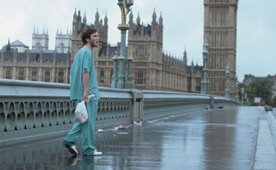 zombie pictures, 28 days later