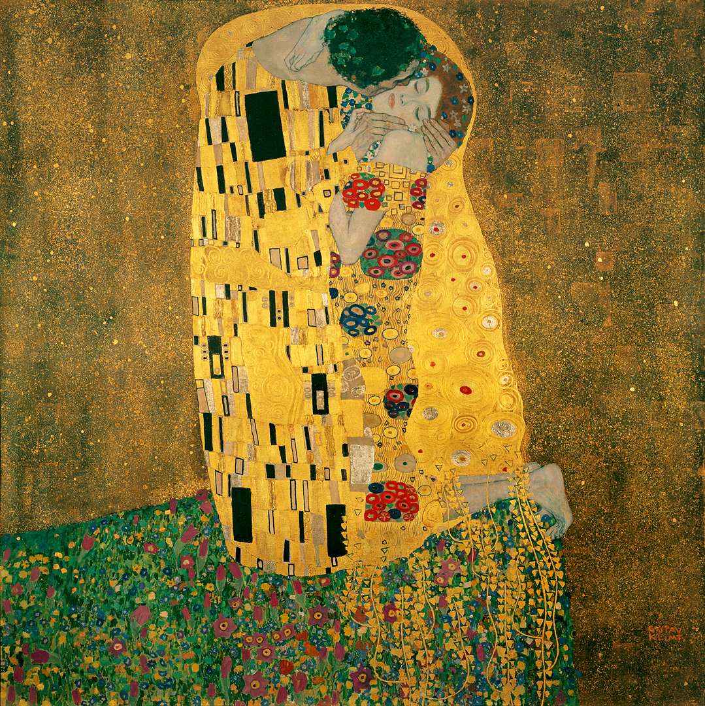 klimt_the_kiss.jpg