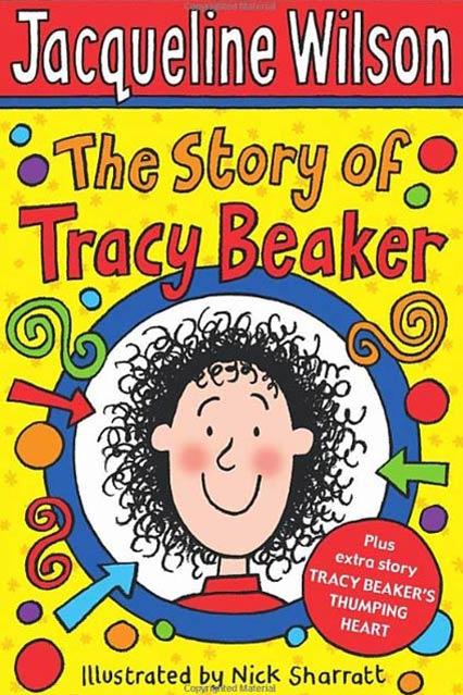 story_of_tracy_beaker.jpg