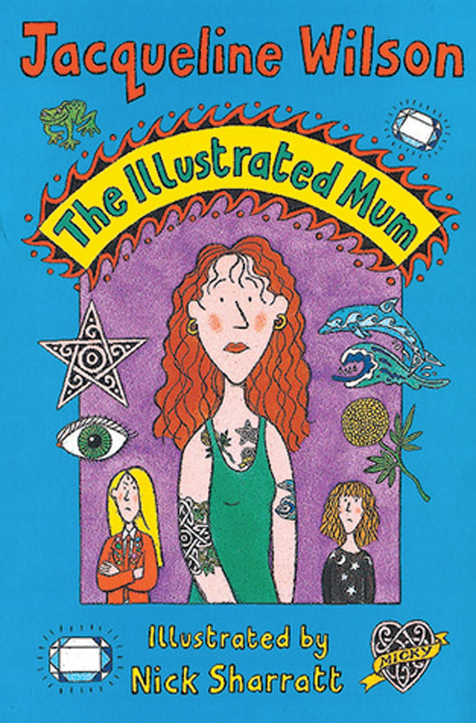 illustrated_mum_jacqueline_wilson.jpg