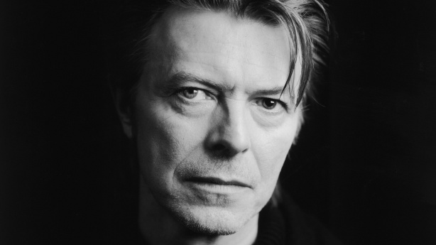 celebrity news and gossip, david bowie