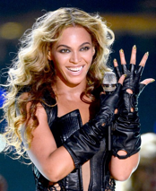 celebrity news and gossip, beyonce