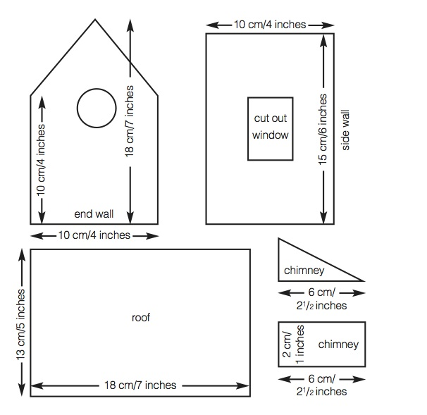 256pp-Sugarcraft_gingerbread_house_templates.jpg