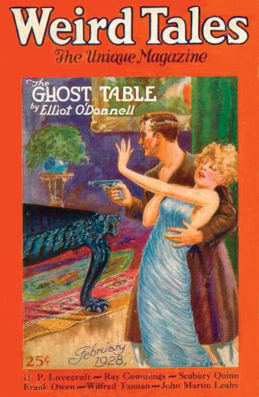 Weird Tales Feb 1928 RGB