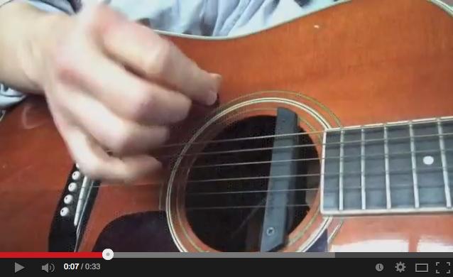 play guitar, chord finder