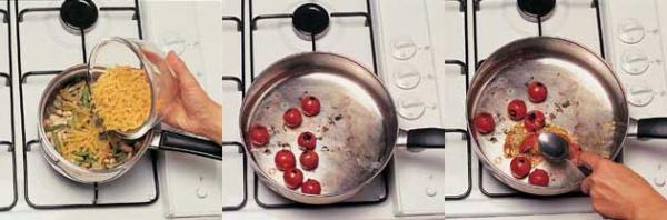 Italian_Bean_Soup2-resized-600.jpg