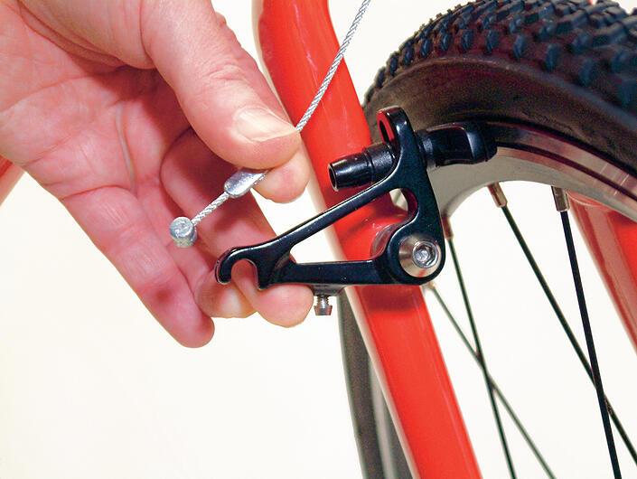 cantilever_brakes.jpg