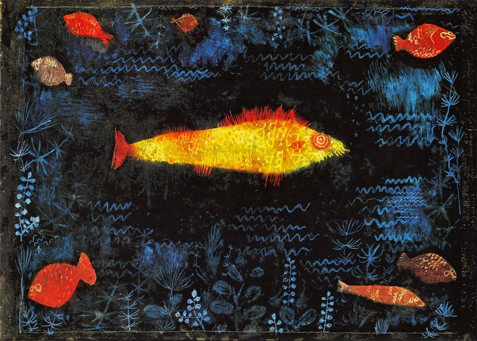 paul-klee-golden-fish.jpg