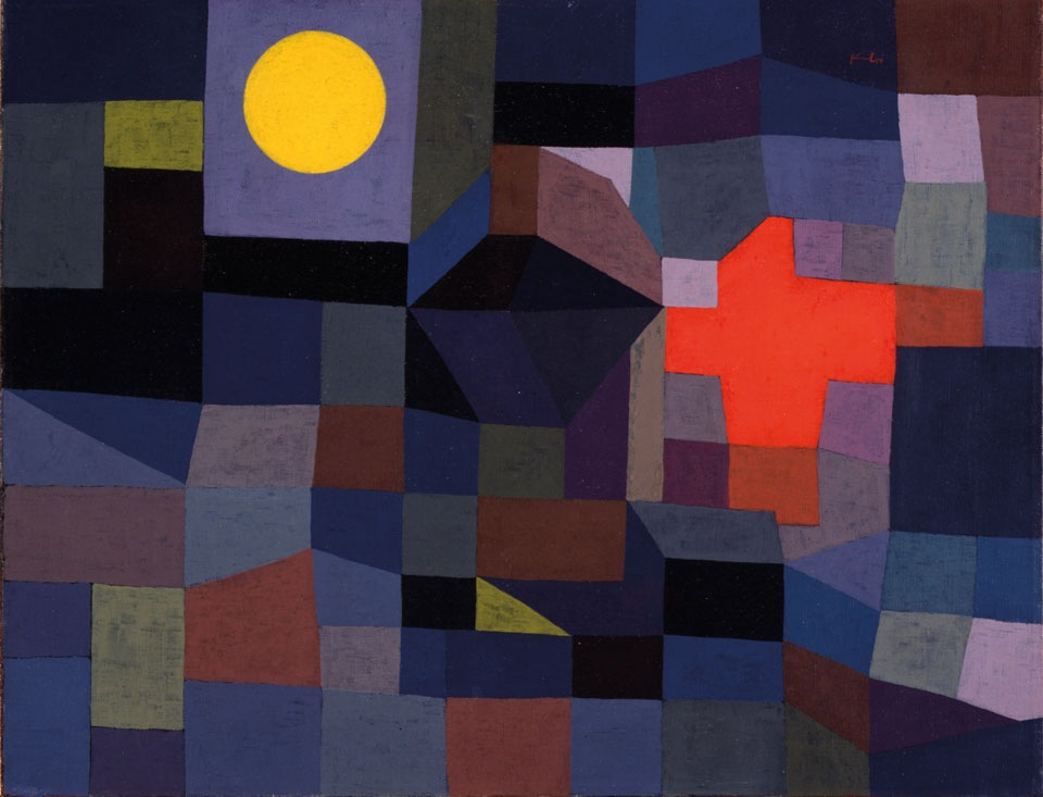 klee_fire_at_full_moon.jpg