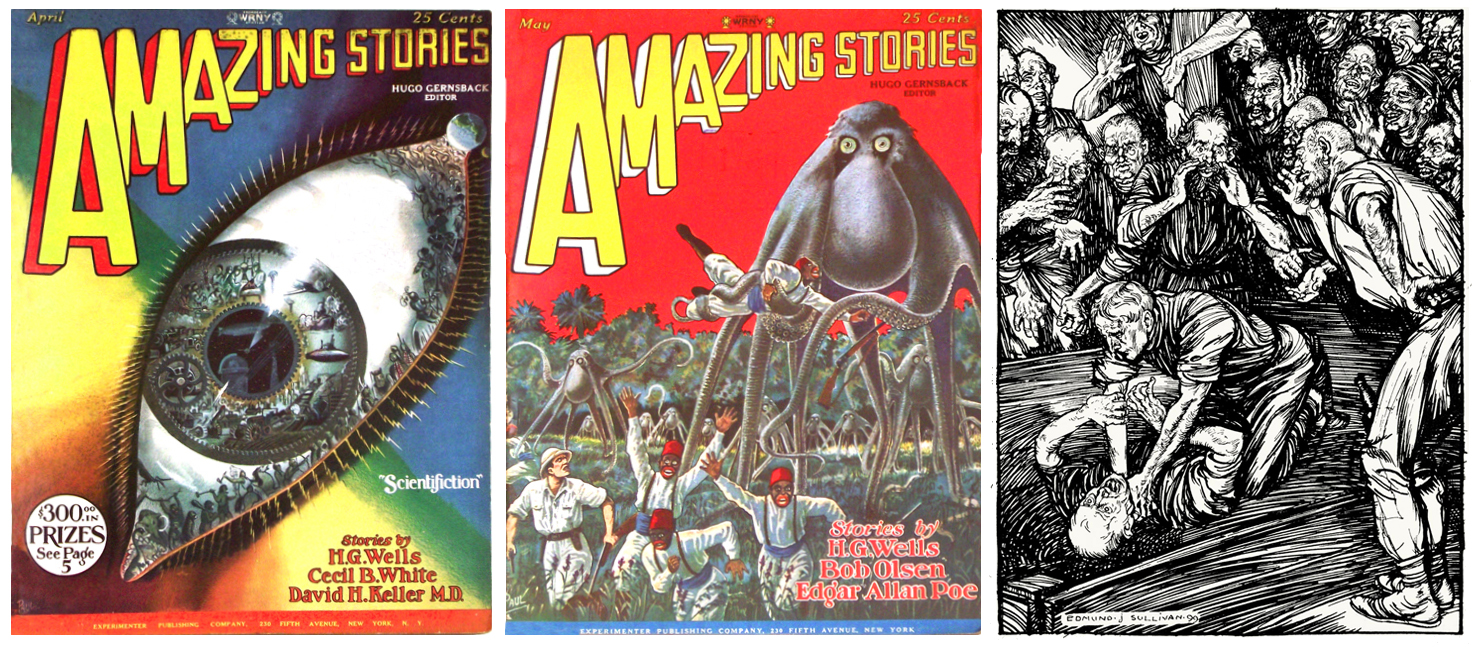 Amazing-Stories-April-May-1928.jpg