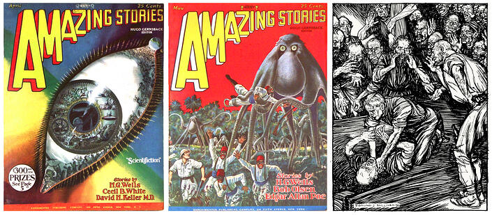 Amazing-Stories-April-May-1928.jpg
