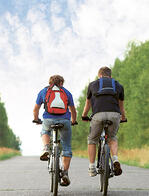 cycling made easy, cycling tips